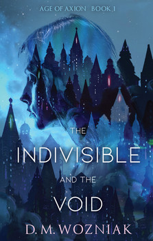 The Indivisible And The Void
