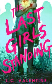 The Last Girls Standing