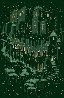 northern_lights_cropped_hires_darker_watermark.jpg