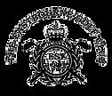 Eastbourne logo.png