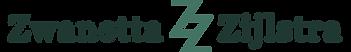 uiteindelijk. ZZ-logo.png