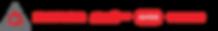 red logos-01.png