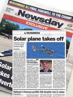 newsday-luminati.jpg
