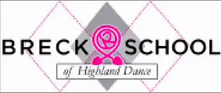 Ashampoo_Snap_Thursday, 1 July 2021_12h8m49s_001_It�s the happiest dance!... - Breck Schoo