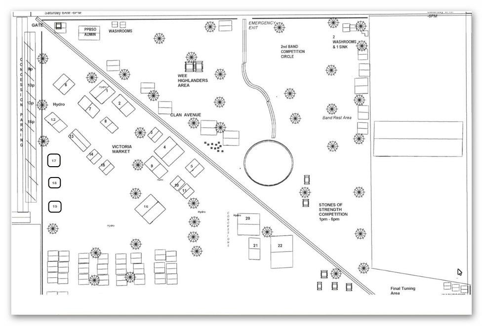 Merchant map.jpg