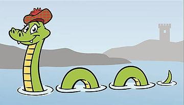 Nessie.jpg