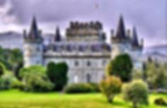 Inveraray Castle.jpg