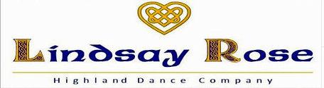 Ashampoo_Snap_Thursday, 1 July 2021_12h5m3s_001_Lindsay Rose Highland Dance (_lindsayrosed
