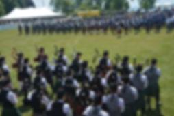 APRScan4694.jpg