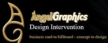 Angel Graphics.jpg