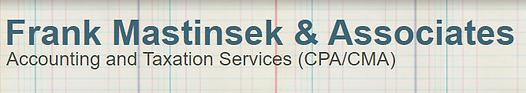 Frank Mastinsek Accounting.png