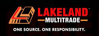 _Lakeland Multi-trade.png