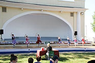 Highland Dance18.jpg