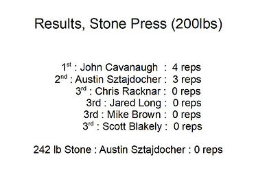 Stone Press 2.jpg