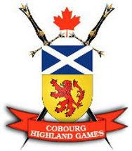 Cobourg Highland Games.jpg