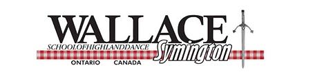 Wallace-Symington Highland Dancers - Google Chrome.png
