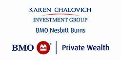 Karen Chalovich Sponsor.jpg