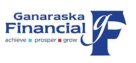 Ganaraska Financial - Google Chrome.png