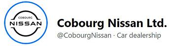Cobourg Nissan Ltd..png