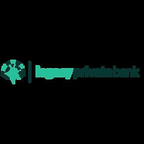LPB Logo v1-1.png