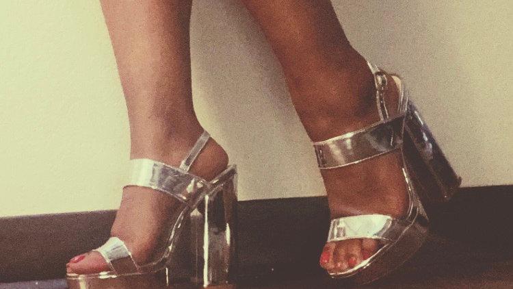 Platinums