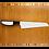 Thumbnail: Large Serrated Knife WS