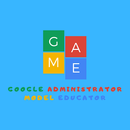 GAME On Logo 1 (1).png