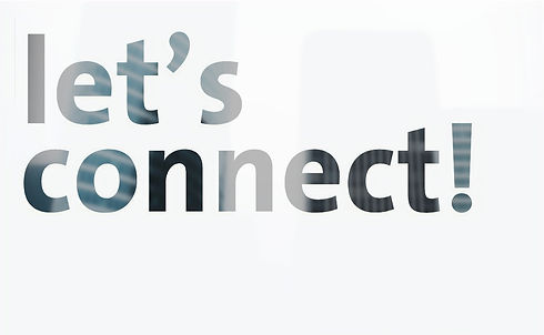connect_edited.jpg