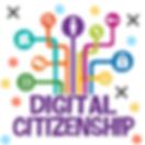 Digital Citizenship (1).png