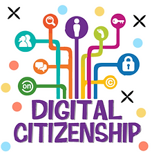 Digital Citizenship (1).png