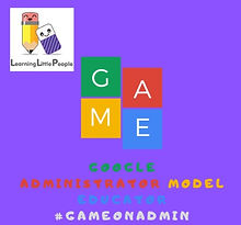 GAME%20On%20Logo%201%20(6)_edited.jpg