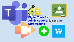 Digital Tools Administrators.jpg
