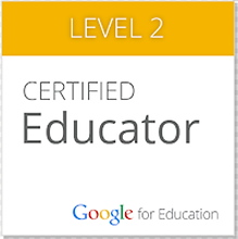level2 (1).png