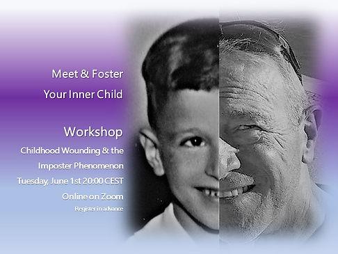 Workshop CW IMP 1 June.jpg