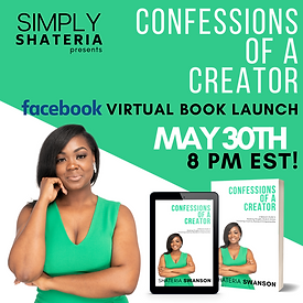 VIRTUAL BOOK LAUNCH.png
