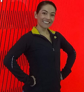 Personal Trainer Jersey Channel Islands