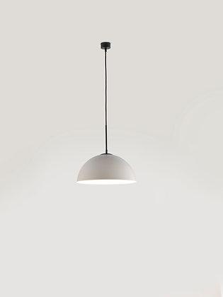 Lámpara de techo 10