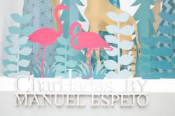 PETITE FASHION WEEK PASARELA DE MODA NIÑOS PASARELA DE DISEÑO PASARELA ORIGINAL PASARELA ELEGANTE PR