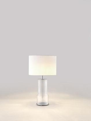Lámpara de sobremesa 04