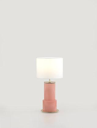 Lámpara de sobremesa 01