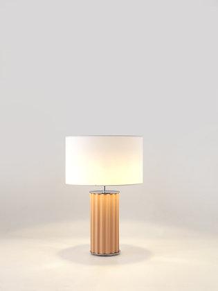 Lámpara de sobremesa 05