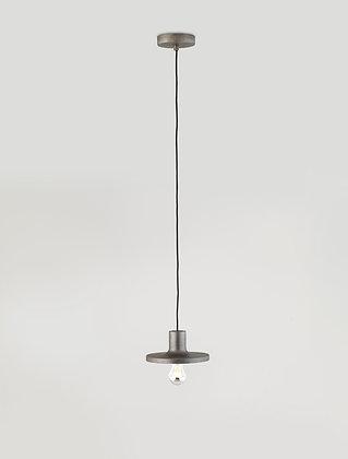 Lámpara de techo 01