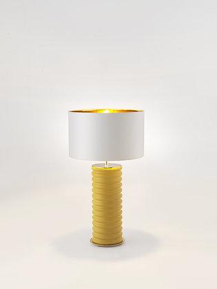 Lámpara de sobremesa 02
