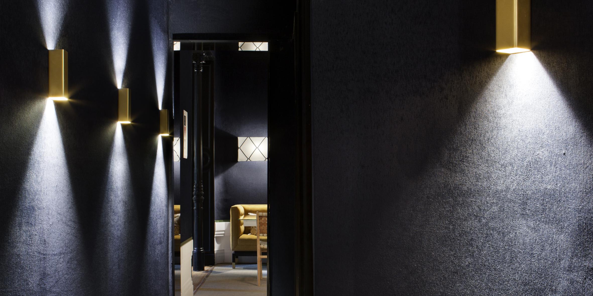 RESTAURANTE DE MODA RESTAURANTE DISEÑO RESTAURANTE ELEGANTE RESTAURANTE MODERNO HOTEL BOUTIQUE HOTEL