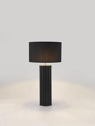 Lámpara de sobremesa 03