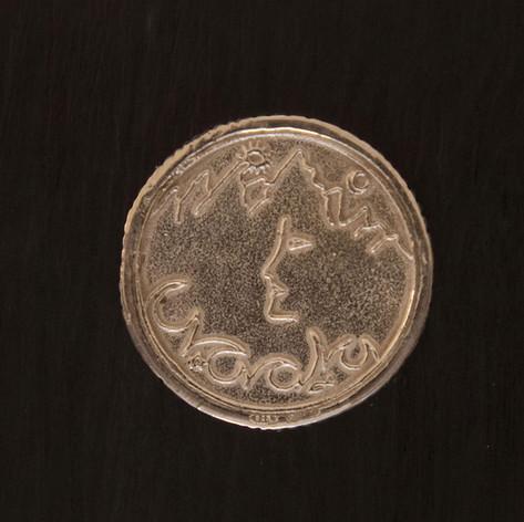 Moneta Etico 2019