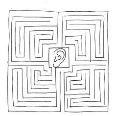 """Progetto """"Labirinto per gatti""""2019"""
