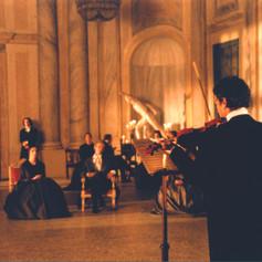 """""""8 Febbraio"""" 2004"""