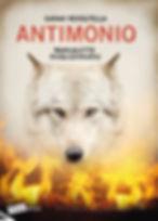 Antimonio.jpg