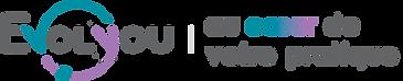 logo evolyou.png